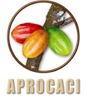 APROCACI - Cocoa Producers Association from Cibao